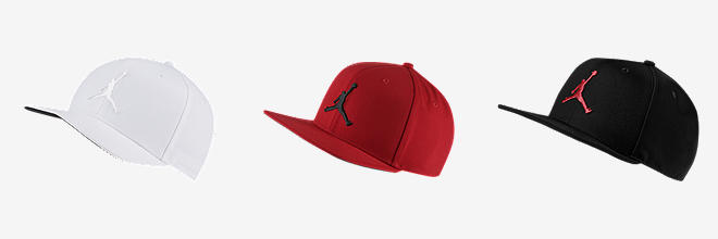 b54f464d181 Prev. Next. 3 Colors. Jordan Pro Jumpman Snapback. Hat