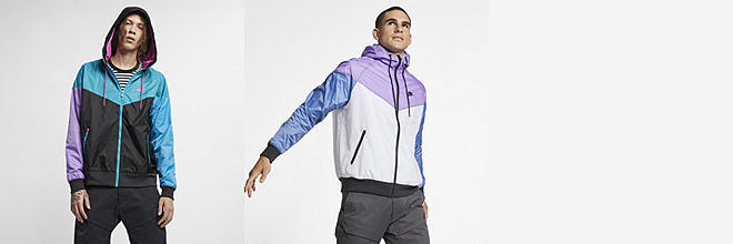 New Clothing. Nike.com 443895d1f
