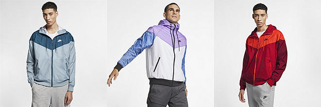 1de881f75e5c8 Men s Clothing. Nike.com