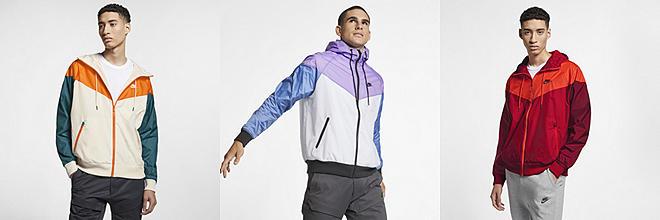 f2f8206e9922 Men s Sportswear Clothing   Apparel. Nike.com