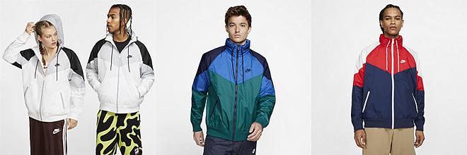 9f823ad93 Nike Sportswear Windrunner. Women's Woven Windbreaker. $100. Prev