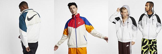 c5ba59976b166 Boutique officielle. Nike.com FR.