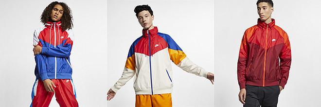 8ca69ea16 Nike Sportswear. Women's Jacket. $90 $66.97. Prev