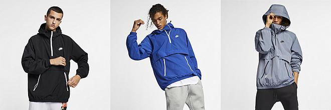 62525ae40cbd Shop Women s Jackets   Gilets Online. Nike.com UK.