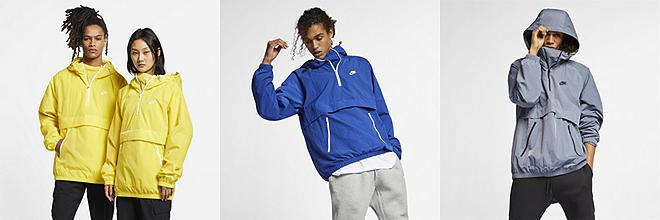 Ropa para Hombre. Nike.com ES. b37edb76620