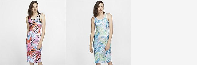 d93bd2626 Women s Skirts   Dresses. Nike.com