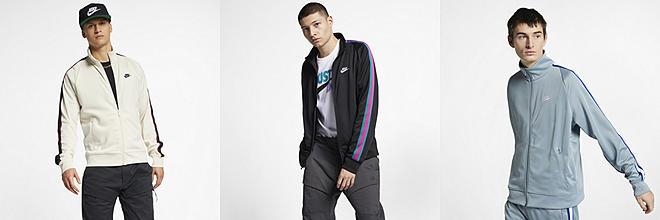 b5f4939330b Tienda oficial. Nike.com MX.