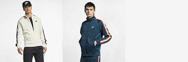 6159dbdad62 Nuevos productos. Nike.com MX.