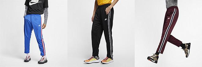 6589350f59fd Shoppe Trainingsanzüge für Herren Online. Nike.com DE.