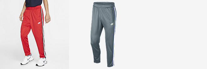 on sale 997da b4081 Pantalon de jogging en tissu Fleece pour Homme. 50 €. Prev
