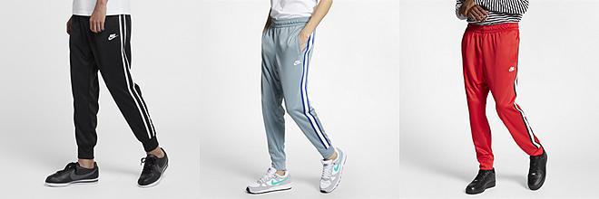 1c23e934322063 Nike Sportswear. Hose aus French Terry. 60 €. Prev