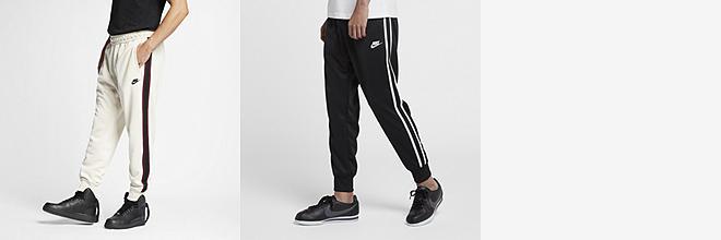 53f4dc7891cf Men s big and tall Pants   Tights. Nike.com