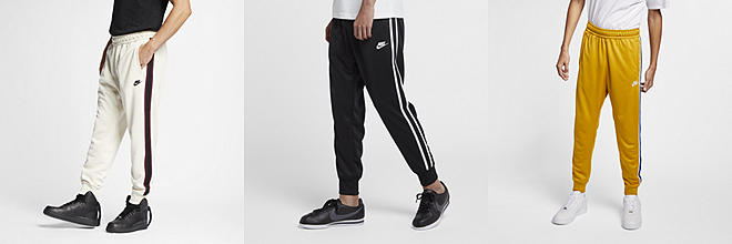 5bd1f68cd3f0 Joggers   Sweatpants. Nike.com