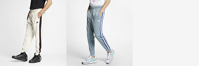 cheap for discount 452c2 f6577 Nuovi Arrivi.. Nike.com IT.
