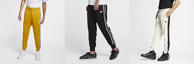 3dd09aa0b5 Joggers   Sweatpants. Nike.com