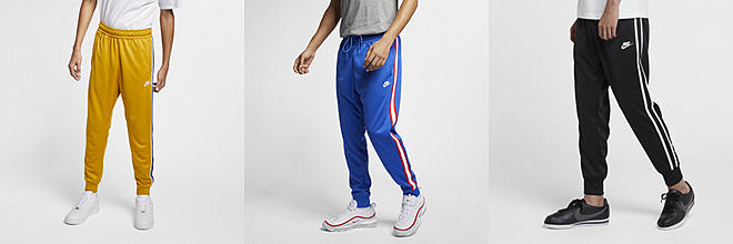 7e68957ae5a92 Joggers   Sweatpants. Nike.com