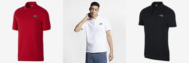 069e5b9bed3c Prev. Next. 3 Colours. Nike Sportswear