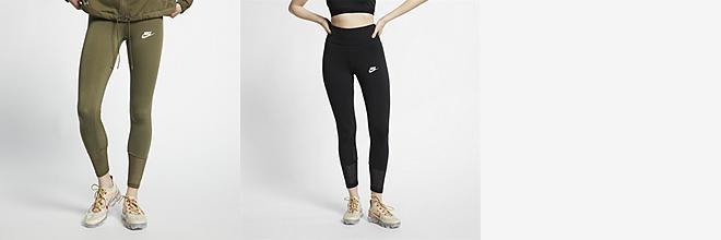 0bc1c93836c21 Nike Sculpt Lux. Women's 7/8 Tights. $90. Prev