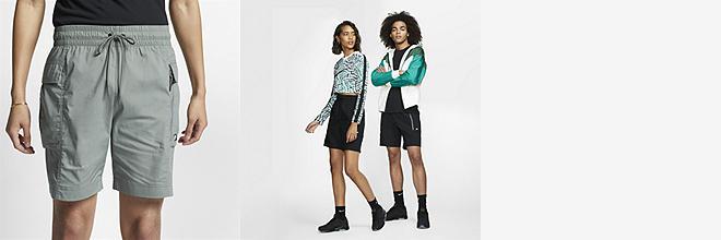 Nike Sportswear. Men s Shorts.  55. Prev fb1da9887