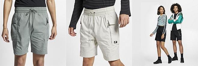 bfc163bc8264 Prev. Next. 3 Colors. Nike Sportswear. Cargo Shorts