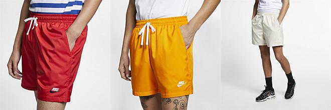 fa87571ff525 Nike Sportswear. Cargo Shorts.  65. Prev