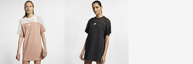 6b5e9cfec285 Women's Skirts & Dresses. Nike.com