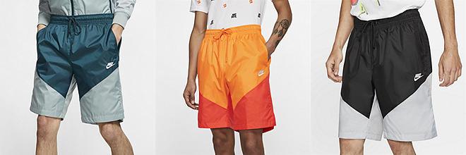 2d872195f Men s Shorts.  55. Prev
