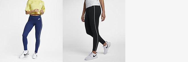 Women s Pants   Tights. Nike.com f0ac26da9b86a