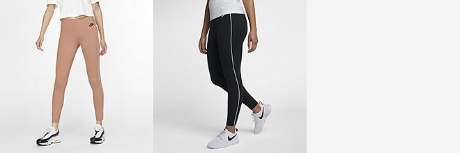4b15d754f8a0be Nike Pro HyperCool. Women's Tights. $85. Prev