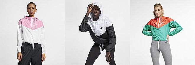 4e5faaa98820 Nike Sportswear Tech Pack. Women s Vest.  75. Prev