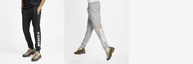 huge discount 749a0 d0f20 Prev. Next. 2 Färger. Nike Sportswear JDI
