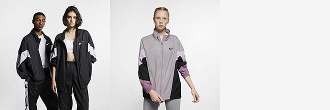 2141c5dd4 Nike Sportswear Windrunner. Hooded Jacket. $110. Prev