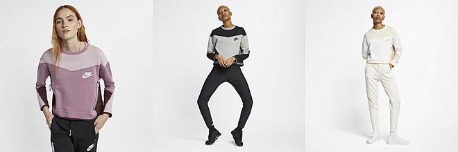 Women s Fleece. Nike.com 8d9362a4d8