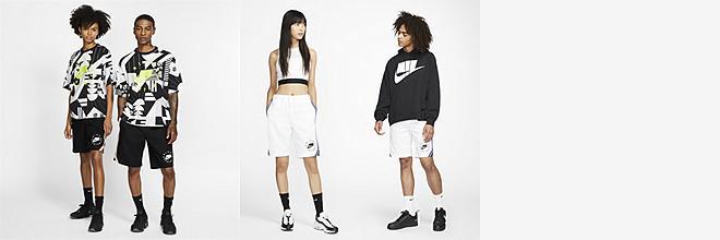 c9df716e912 Vêtements pour Femme. Nike.com FR.