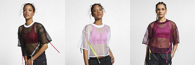 0922ae421f90 Women's Clearance Products. Nike.com