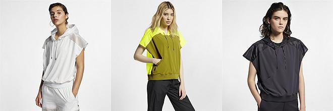 best website 37db0 95197 Womens Clothing  Apparel. Nike.com