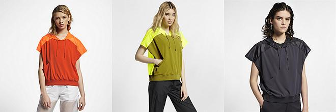 433e6220c470 Women s Jackets   Vests. Nike.com