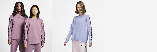 promo code ea8a7 391e8 Dam Rea. Nike.com SE.