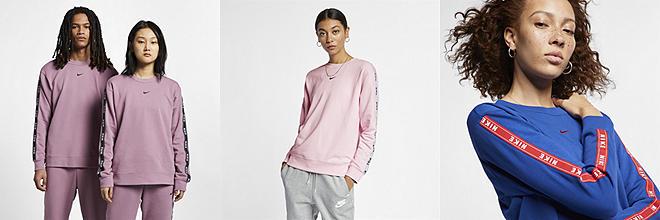 8104a10026 Women s Clothing. Nike.com AU.