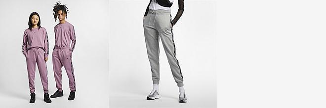 Dam Kläder. Nike.com SE. 53520c3cc67a1
