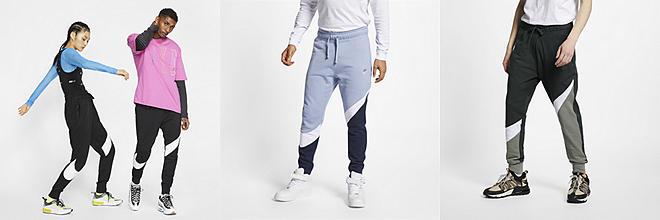 43cacffd721fcc Men s Pants   Tights. Nike.com CA.