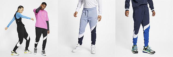 62ba4cf647 Pantalones y Mallas para Hombre.. Nike.com ES.