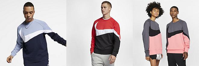 Achetez des Vêtements pour Homme en Ligne. Nike.com FR. eab90392a4d