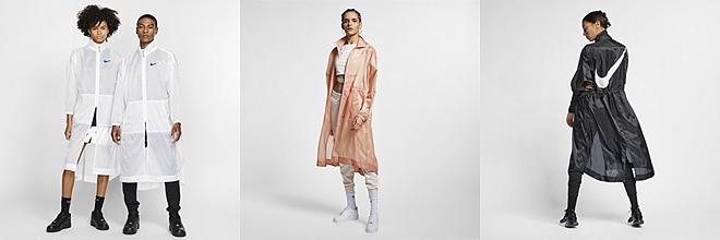 finest selection 8c298 dac50 Parcourez Collections de Vêtements Nike. Nike.com FR.