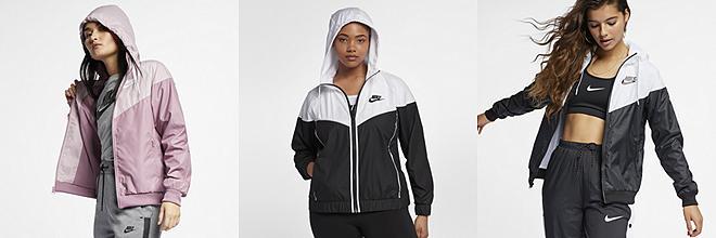 Vêtements pour Femme. Nike.com FR. 2d4561f9f4fe