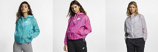 362badcc5c57 Nike Sportswear Windrunner. Women s Jacket (Plus Size).  100. Prev