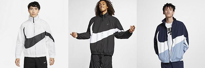ce0a32cdecbb3 Gilet e Giacche da Uomo. Nike.com IT.