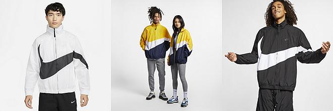 Vêtements pour Femme. Nike.com FR. 7ed7d28bf70