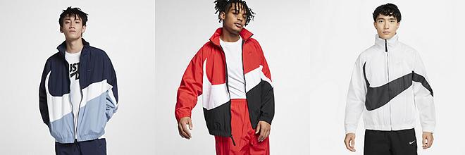 a2c465137639 Buy Men s Tracksuits. Nike.com CA.