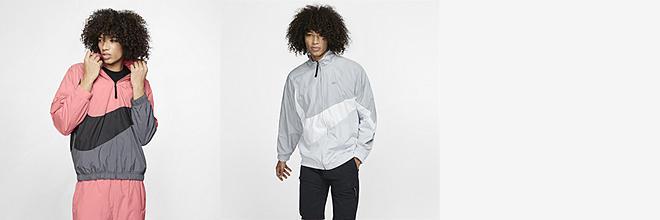 4ce17a0226805 New Women s Jackets   Vests. Nike.com